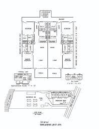 the breakers floor plan breakers west sanibel real estate guide