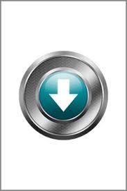 video me fast movie downloader apk download free undefined app
