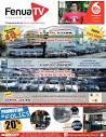 p.calameoassets.com/190710212810-f2ad5ca3b844f36bf...