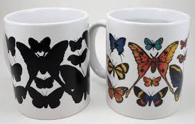 color changing mugs magic mugs wondermugs