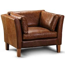 Leather Club Armchair 115 Best Leather Club Chairs Images On Pinterest Leather Club