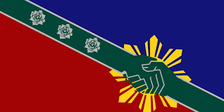 Flag Philippines Picture Democratic Socialist Philippines Vexillology