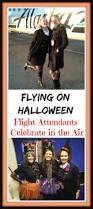 flight attendant costume spirit halloween 112 best flight attendant life images on pinterest flight