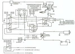 diagrams 800571 john deere l130 engine wiring u2013 wiring diagram