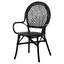 Rattan Esszimmer Gebraucht Kaufen älmsta Stuhl Rattan Schwarz Ikea Kunstinspiration