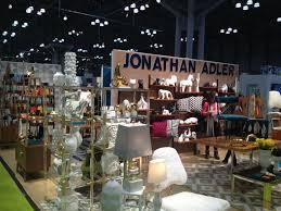 new york international gift fair wehrman