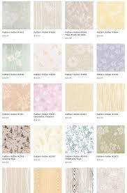 Paint Wallpaper Pattern