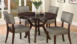 dining two seater dining tables and chairs enthrall small two