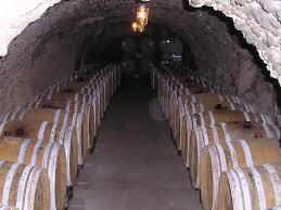 Cellar Ideas Interior Various Design Of Wine Cellar Ideas Cave Design Of Wine