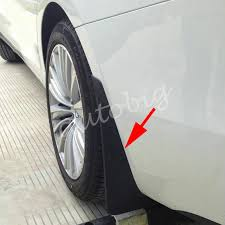 bmw 2013 5 series price compare prices on mud flaps bmw 5 series shopping buy low