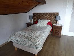 chambre ste foy chambres d hôtes chez sylvie chambres d hôtes à sainte foy lès