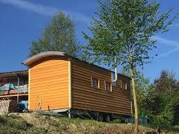 Holzhaus Kaufen Tiny House Kaufen Mobilhome U0026 Minihaus Autark