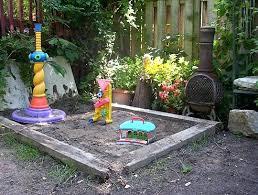 Gardening Ideas For Children Childrens Garden Design Kid Friendly Garden Design Ideas Children