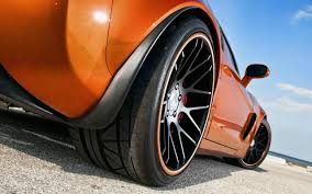 orange cars tuned car black wheel orange car cars desktop wallpaper hd