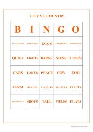 free thanksgiving bingo cards 35 free esl bingo card worksheets