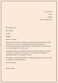 formal cover letter format resume badak