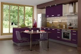 cuisine design en u idee cuisine design awesome idee credence cuisine best images