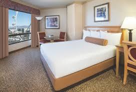 Harrah S Las Vegas Map by Harrah U0027s Las Vegas Hotel Things To Do In Las Vegas