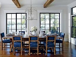 Nautical Dining Room Marvellous Nautical Themed Dining Room Ideas Best Inspiration
