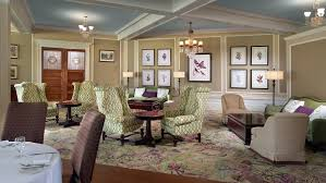 bretton woods hotel dining room omni mount washington resort