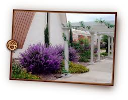 wedding venues in tucson reception halls venue tucson az wedding locations places az