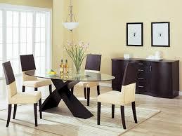 conforama chaise de salle à manger alinea chaises salle manger chaise cuisine blanche conforama