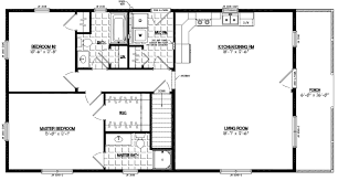 28 x 24 cabin floor plans 30 x 40 cabins 16 x 16 cabin 16x28 floor certified homes settler certified home floor plans