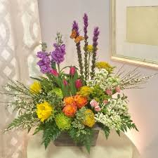 florist baton ponchatoula florist flower delivery by especially for you florist