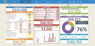 Spreadsheet Software List House Flipping Spreadsheet Download