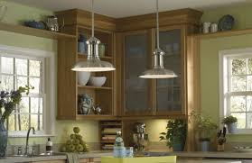 Light Fixtures Over Kitchen Island Kitchen Cool Pendant Kitchen Lighting Ideas Beautiful Hanging