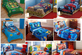 Western Bedding Bedding Set Toddler Bedding Sets Sexiness Childrens Double