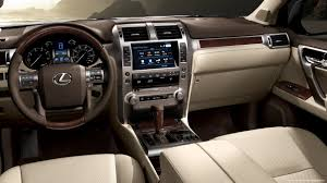 lexus harrier 2014 interior clublexus reviews the 2014 lexus gx 460 premium clublexus com