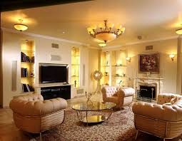 Earth Tone Colors For Living Room Neutral Earth Tone Colors Rectangle Dark Brown Finish Cherry Wood