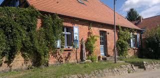 Haus Kaufen Kaufen Schorfheide Chorin Ringenwalde