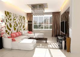 home interior wall hangings wall designs wall designs for living room design ideas