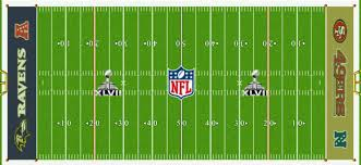 in this thread i will explain to you how to play american football
