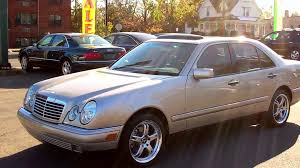 1998 mercedes e320 review 1998 mercedes e320 sedan 4dr 3 2l 6cyl at leather moonroof