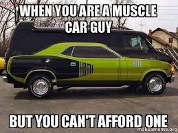 Car Guy Meme - https www 50 best com images random memes volume