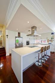 8 best images about kitchen renovations on pinterest kitchen