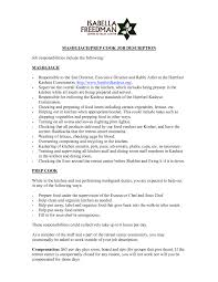 pastry chef responsibilities job overview a pastry chef duties