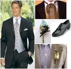 groom wedding wedding suits for groom articles wedding for us