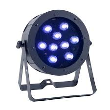Eliminator Lighting 28 Best Dj Lights Images On Pinterest Dj Dj Equipment And Dj