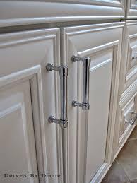 Bathroom Vanity Hardware by Bathroom Cabinets Restoration Hardware Including The Pivot