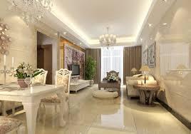 classic design living room home design ideas