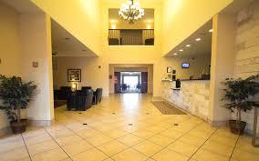 Comfort Inn In San Antonio Texas Comfort Suites San Antonio North Stone Oak 2017 Room Prices