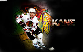 blackhawks wallpaper collection free download