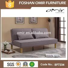 Cheap Mini Sofa Cheap Sofa Bed For Sale Philippines Cheap Sofa Bed For Sale