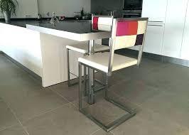 pied inox cuisine table inox cuisine suspension pied inox table cuisine brainukraine me