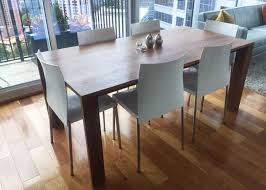 Design Within Reach Dining Chairs Daily Marketplace Deals Save On Tables From Design Within Reach