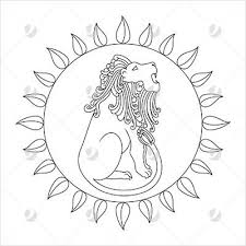 113 best leo tattoos images on pinterest drawings beautiful and